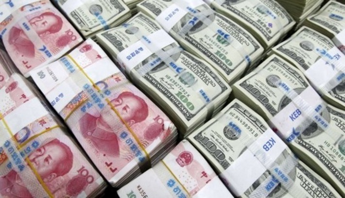 China's foreign investment 'shopping spree' over as Beijing moves to slash capital outflow   FUTURE of CHINA   Scoop.it