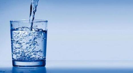 """Une scientifique goûte une eau de 3 milliards d'années : """"elle est très salée""""   Traitement de l'eau par Aqualizz   Scoop.it"""