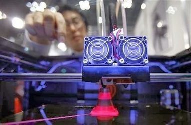 Print3d World: Japón anuncia su plan de fomento de la impresión 3D en el sistema educativo | Impresión 3D y fabricación digital | Scoop.it