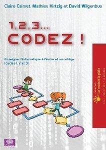 Informatique : La Main à la pâte publie un manuel gratuit d'informatique pour l'école primaire | VEILLE EDUCATION NATIONALE | Scoop.it