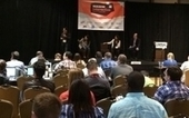 A Call for Mobile Payments on SXSW Panel - MediaPost Communications | MobilePayments101 | Scoop.it