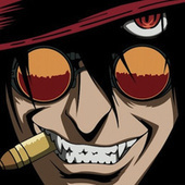 No, David S. Goyer is not directing a live-action Hellsing movie   Anime News   Scoop.it