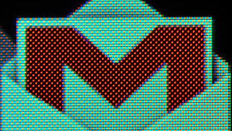 Cómo crear respuestas estándar o predeterminadas en Gmail | Recull diari | Scoop.it