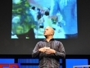 Derek Sivers: Keep your goals to yourself | Video on TED.com | The Creative Process | Scoop.it