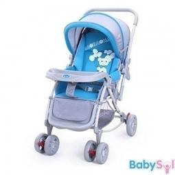 Xe đẩy Seebaby | Xe đẩy cho bé, xe đẩy trẻ em, xe đẩy cho em bé | Scoop.it