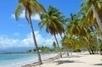 15 îles de rêve pour l'hiver | Esprit libre | Scoop.it