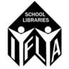 School Library Digest