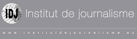 La première école de journalisme de Belgique va fermer ses portes   DocPresseESJ   Scoop.it