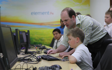 Raspberry Pi inventor joins silver medal table | Raspberry Pi | Scoop.it