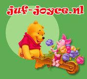 Welkom op de website van Juf Joyce | Lesideeën Kerst | Scoop.it