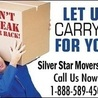 Silver Star Movers New York City