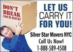Manhattan Moving Company NYC | NewYorkCityMoversNYC.com: Silver Star Movers New York City - Reliable Moving Company Services NYC, Manhattan, Bronx, Queens, Brooklyn, Staten Island, Long Island, Har... | Silver Star Movers New York City | Scoop.it
