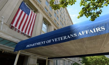 Report: The VA's unhealthy obsession with 'luxury art' is costing taxpayers millions | Criminal Justice in America | Scoop.it