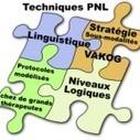 La PNL, qu'est ce que c'est? | Le petit coach | Aphrocalys | Scoop.it