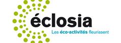 Lyon Confluence, premier quartier durable labellisé par le WWF | Developpement Durable 2.0 | Scoop.it