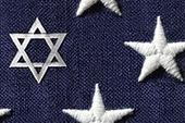 A Portrait of Jewish Americans | Jewish Education Around the World | Scoop.it