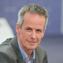 Pour étoffer ses offres mobiles, Devoteam a signé un accord avec SAP - Le Monde Informatique | Techno.. Logy !!! | Scoop.it