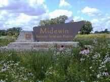 Midewin National Tallgrass Prairie - Home | Native Illinois Plants | Scoop.it