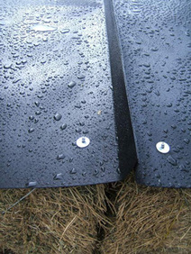 Products: Hay Protection | Custom Tarps and Covers | Hay Bale Covers | Scoop.it