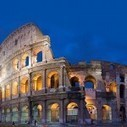 Top 5 Attractions In Italy Rome, You Must See | Travel Destinations | Scoop.it