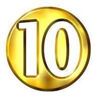 10 Lecciones de vida que la gente aprende demasiado tarde | riavaluoS | ACCI SRL | Scoop.it