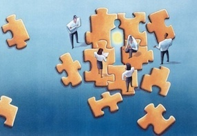 Rodearse de los mejores, el mejor activo de una empresa | Empresa 3.0 | Scoop.it