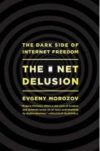 """Net Delusion"" Review: Debunking Digital Activism Part4 By Mary C Joyce | Twit4D | Scoop.it"