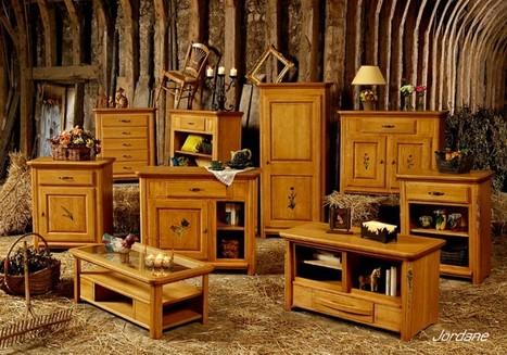 Vente meubles Maroc | Site des annonces gratuites | Scoop.it