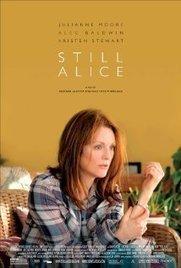 Movie2k Still Alice (2014) Full Movie Online - Movie2kme   Download Movie For Free   Scoop.it