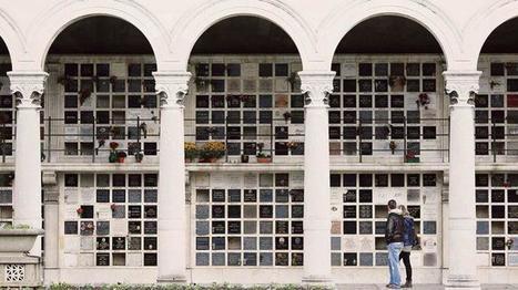 Les 10 pires bévues des pompes funèbres - Le Figaro   L'art Funéraire   Scoop.it