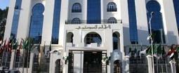 Présidentielle: le 4 mars à minuit, date limite du dépôt des dossiers de candidatur | Automobile Algérie | Scoop.it