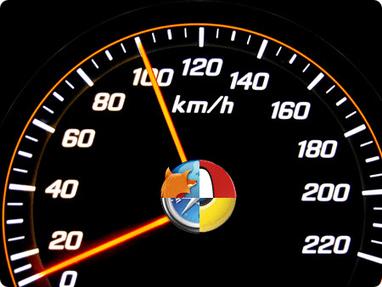 Los mejores navegadores alternativos | Uso inteligente de las herramientas TIC | Scoop.it