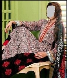Contact Me : Delhi Incall Escorts : SonaliSharma.co.in | Delhi Escorts | Scoop.it