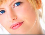 skin care routine | Kaya Skin Care Tips | Scoop.it