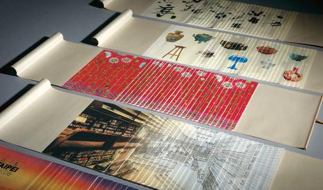L'année du design | PROSPECTIVE DESIGN | Scoop.it