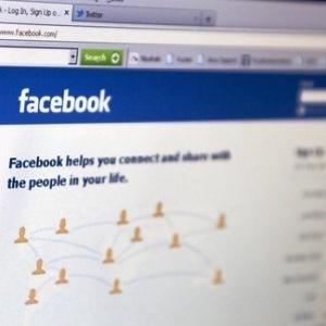 Pubblicità sui social: le aziende investono   News PMI Servizi   Social media culture   Scoop.it