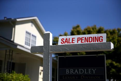 Detroit Area Home Prices Skyrocket - CBS Local | Detorit  Real Estate Investment | Scoop.it