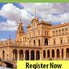 TESOL Seminars and Associations
