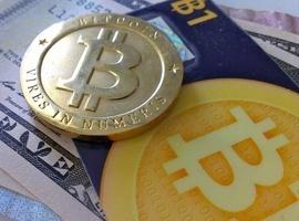 """Paymium:""""Nous voulons décloisonner le marché du paiement grâce aux Bitcoins""""   Banking The Future   Scoop.it"""
