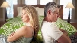 4 Divorce Mistakes That Can Derail Retirement | Divorce Content | Scoop.it