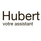 Connectez vos proches avec Hubert, l'assistant personnel | ServiLink | Scoop.it