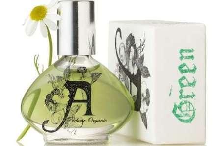 17 Eco-Friendly Cosmetics | Sustainable | Scoop.it