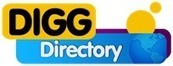 Digg directory,Add URL,Submit site,International Website Directory | Diggdirectory,add URL,submit site,international website directory | Scoop.it