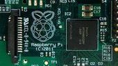 Raspberry Pi passes compliance testing, will begin shipping imminently | Raspberry Pi | Scoop.it