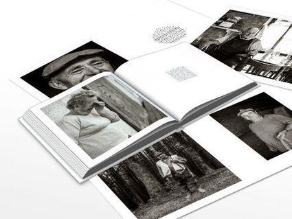 Recherche des manieurs de plume pour  livre de portraits sur le Beaujolais Dominik Fusina  | Romans régionaux BD Polars Histoire | Scoop.it