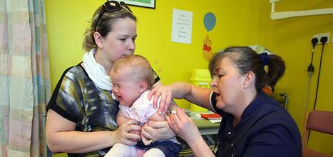 Vaccinarsi è necessario, punto - Il Post | The Matteo Rossini Post | Scoop.it