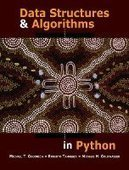Data Structures and Algorithms in Python - Free eBook Share | dd | Scoop.it