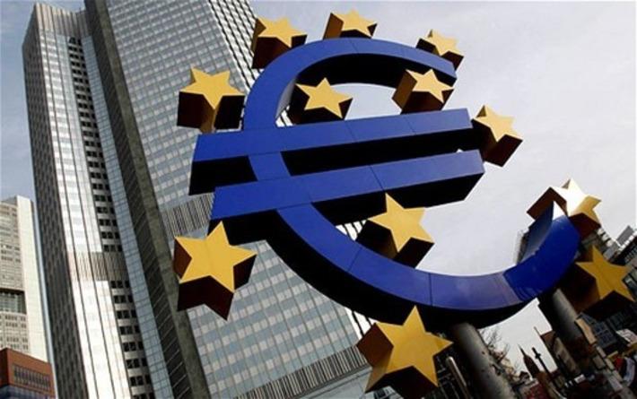 Belgium new sick man of Europe on debt-trap fears - Telegraph.co.uk | money money money | Scoop.it