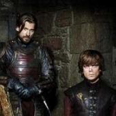 Game of Thrones : S'ils veulent savoir, qu'ils lisent, estime RR Martin   Livres & lecture   Scoop.it