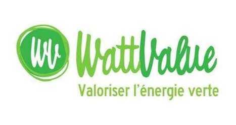 A Paris, WattValue propose aux PME d'acheter en groupe | Utilities Retail Press Review | Scoop.it